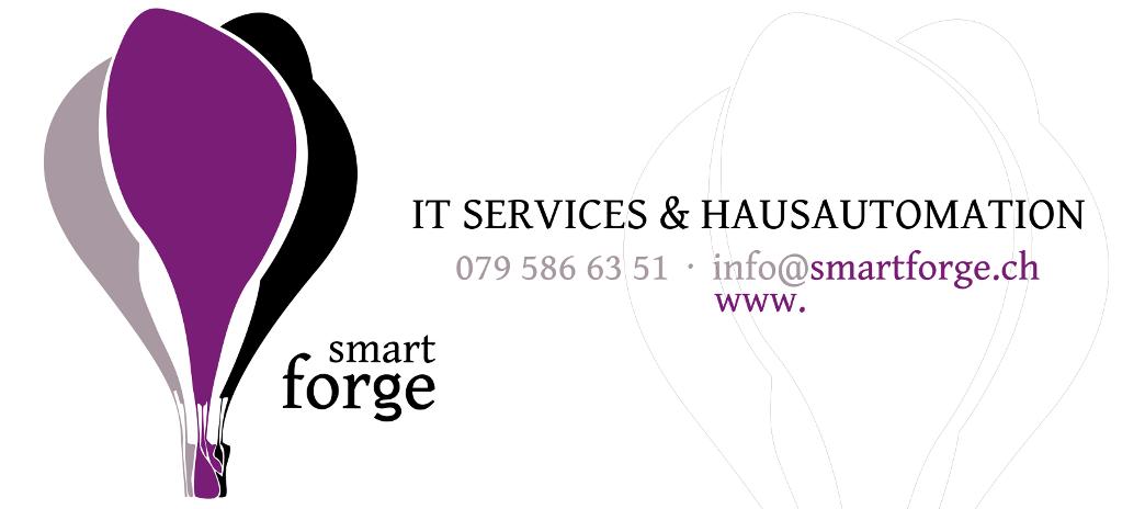 smartforge